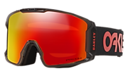 Line Miner™ XL Scotty James Signature Series Snow Goggles thumbnail
