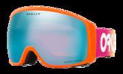 Flight Tracker XL Torstein Horgmo Signature Series Snow Goggle