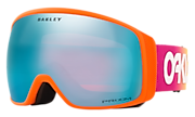 Flight Tracker XL Torstein Horgmo Signature Series Snow Goggles