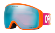 Flight Tracker XL Torstein Horgmo Signature Series Snow Goggle thumbnail