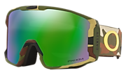 Line Miner™ Sammy Carlson Signature Series Snow Goggles thumbnail