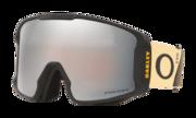 Line Miner™ Henrik Harlaut Signature Series Snow Goggle thumbnail