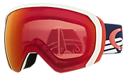 Flight Path XL Aleksander Kilde Signature Series Snow Goggles thumbnail