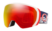 Flight Path XL Aleksander Kilde Signature Series Snow Goggle thumbnail