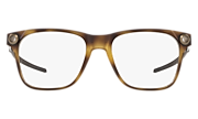 Apparition™ - Satin Brown Tortoise
