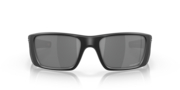 Standard Issue Fuel Cell Armed Forces - Matte Black