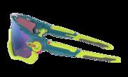 Jawbreaker™ Jolt Collection - Matte Balsam