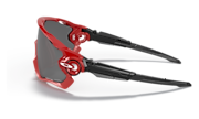 Jawbreaker™ Origins Collection - Redline