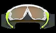 Jawbreaker™ Origins Collection - Polished White