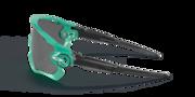 Jawbreaker™ Origins Collection - Celeste