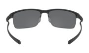 Carbon Blade™ - Matte Carbon Fiber / Prizm Black Polarized