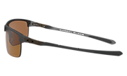 Carbon Blade™ - Matte Carbon Fiber