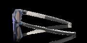 Pitchman™ R - Matte Translucent Blue
