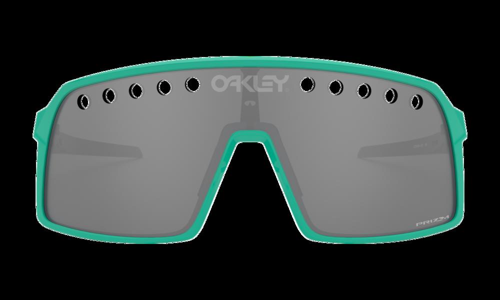 Nouvelles lunettes Oakley Sutro Origins