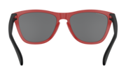 Frogskins™ Origins Collection - Matte Redline
