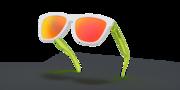 Frogskins™ Origins Collection - Matte White