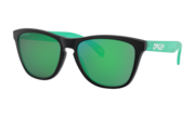 Frogskins™ Origins Collection