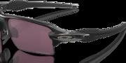 Flak® 2.0 XL - Black