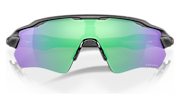 Radar® EV Path™ - Steel