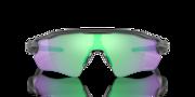 Radar® EV Path® - Steel