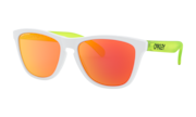 Frogskins™ (Asia Fit) Origins Collection