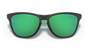 Frogskins™ (Asia Fit) Origins Collection - Matte Black