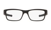 Marshal™ XS (Youth Fit) - Satin Black / Demo Lens