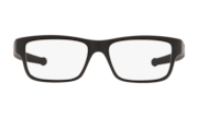 Marshal™ XS (Youth Fit) - Satin Black Camo / Demo Lens
