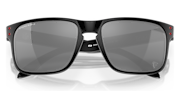 Atlanta Falcons Holbrook™ - Matte Black