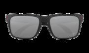 Atlanta Falcons Holbrook™ - Matte Black / Prizm Black