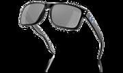 Carolina Panthers Holbrook™ - Matte Black