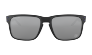 Chicago Bears Holbrook™ - Matte Black