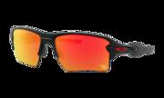 Arizona Cardinals Flak® 2.0 XL
