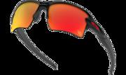 Arizona Cardinals Flak® 2.0 XL - Matte Black