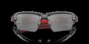 Atlanta Falcons Flak® 2.0 XL - Matte Black