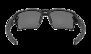 Baltimore Ravens Flak® 2.0 XL - Matte Black