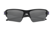 Baltimore Ravens Flak® 2.0 XL - Matte Black / Prizm Black