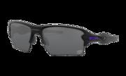 Baltimore Ravens Flak® 2.0 XL