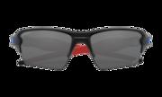 Buffalo Bills Flak® 2.0 XL - Matte Black