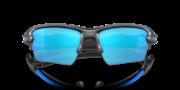 Carolina Panthers Flak® 2.0 XL - Matte Black