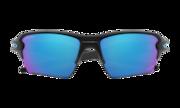 Carolina Panthers Flak® 2.0 XL - Matte Black / Prizm Sapphire
