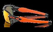 Cincinnati Bengals Flak® 2.0 XL - Matte Black