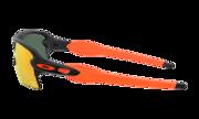 Cincinnati Bengals Flak® 2.0 XL - Matte Black / Prizm Ruby