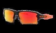 Cleveland Browns Flak® 2.0 XL