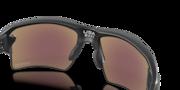Dallas Cowboys Flak® 2.0 XL - Matte Black