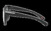 Philadelphia Eagles Low Key - Matte Black