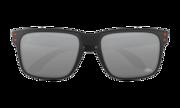 Denver Broncos Holbrook™ - Matte Black / Prizm Black