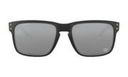 Jacksonville Jaguars Holbrook™ - Matte Black / Prizm Black