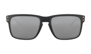 Los Angeles Chargers Holbrook™ - Matte Black