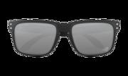 Los Angeles Rams Holbrook™ - Matte Black / Prizm Black